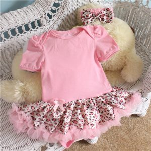 2015-Summer-Baby-Girls-rompers-Newborn-baby-clothes-Toddler-Girls-Ruffles-Tutu-skirt-Romper-onesie-Outfit
