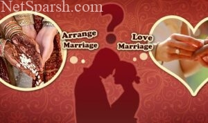 385330-indians-swear-by-arranged-marriages