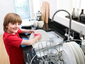 BoyWashingDishes_400