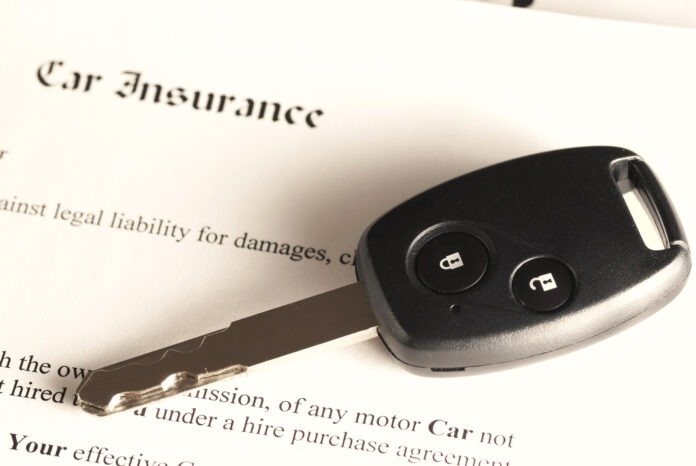 Car Dealership Brings New Offers For Car Insurance