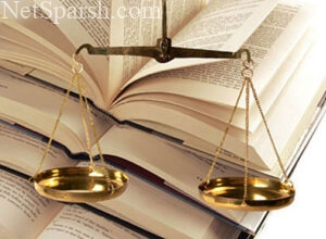 Mesothelioma-Lawyers-and-Asbestos-Attorneys-Complete-Guideline-5