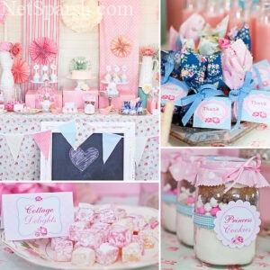 Shabby-Chic-Party-Fit-Princess