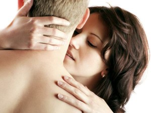 Extended Foreplay -Are you in for it?