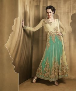 different-types-of-anarkali-dresses-with-shalwar-pajama-frock-style-a-line-7