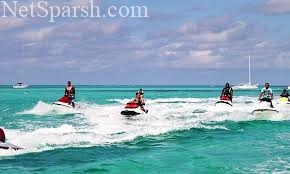 Things to consider before buying jet skis