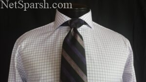 matching-striped-tie