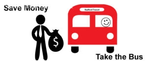 raford-transit-save-money-take-the-bus