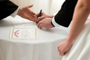 Who does not want a Destination Wedding?—Think twice!!