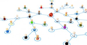 Best-Link-Building-Strategies-for-Your-Site