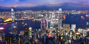 Hong-Kong-skyline-at-night-wpcki