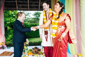 Liam-Collard_Wedding_Samui_Destination_Indian-1003