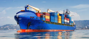 Finding cheap international shipping services