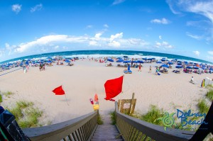 Why Invest in Delray Beach Homes?