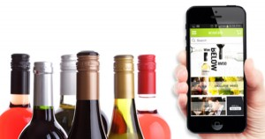 Wine-shopping-online