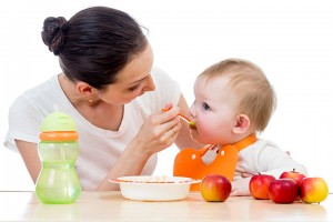 20 things only your mother can do for you (Mothers day special)