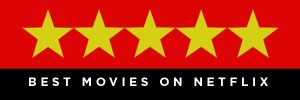 best-movies-on-netflix-slice1-600x200