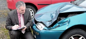 car-accident-assessment
