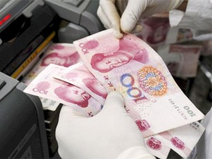 chinese-central-bank-reseracher-warns-firms-of-debt-trap-report
