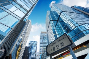 hong-kong-property-market-monitor-jll-en-gb