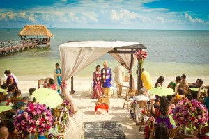 indian-destination-wedding-mexico-jaysethphotos-42