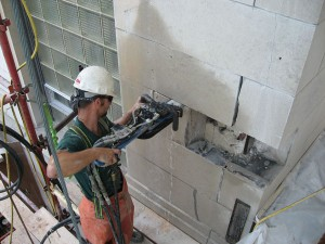 RESTORATION SERVICES FOR YOUR HOME