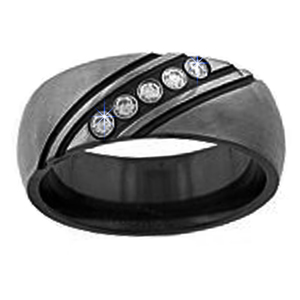 men-black-wedding-rings