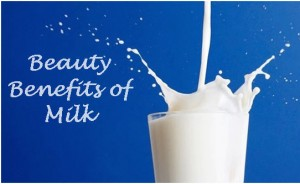 milk_20beauty_20benefits