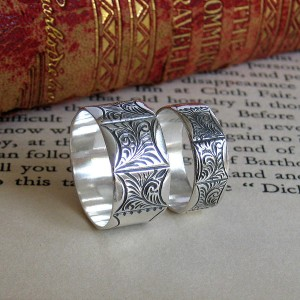 original_mens-victorian-style-silver-ring