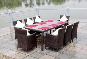 rattan_dining_sets_Seville_8_seater