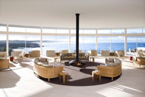 southern-ocean-living-area.adapt.1190.1