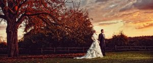 wedding_photography4_med