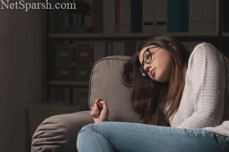 5 Tips Which Will Help You To Enjoy Your Alone Time