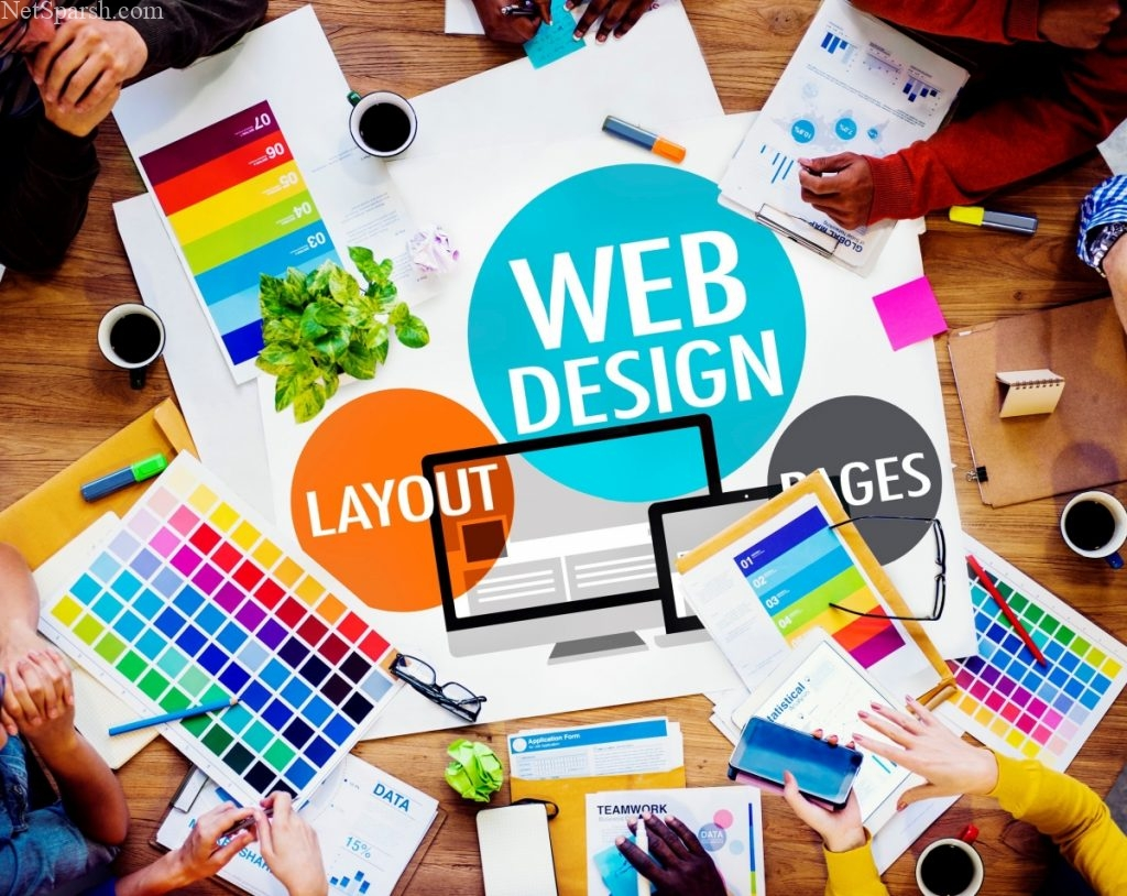 6 Tips for Better Web Design and More Usability